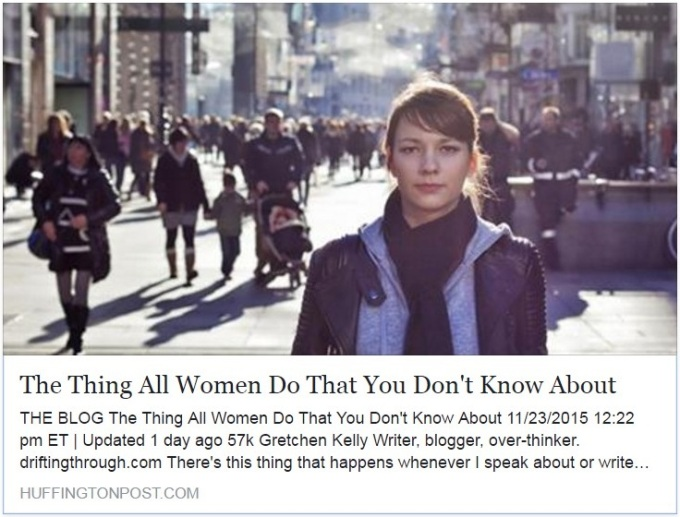 that-thing-all-women-do