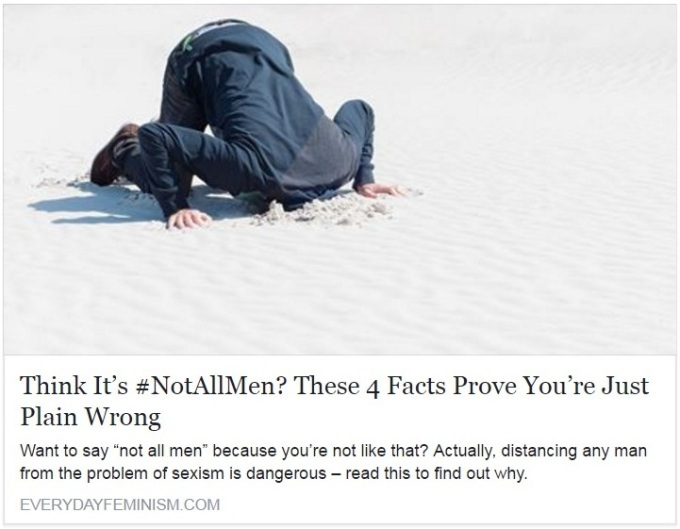 think-its-notallmen